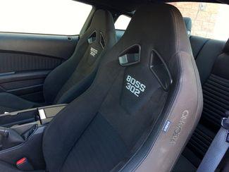 2012 Ford Mustang Boss 302 Scottsdale, Arizona 29