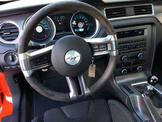 2012 Ford Mustang Boss 302 Scottsdale, Arizona 32