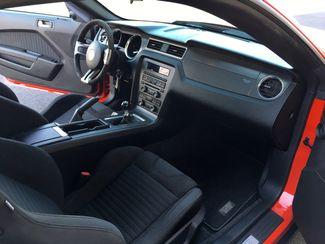 2012 Ford Mustang Boss 302 Scottsdale, Arizona 33