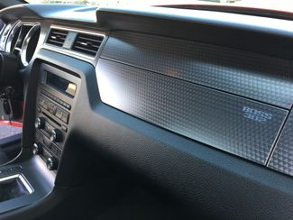 2012 Ford Mustang Boss 302 Scottsdale, Arizona 36