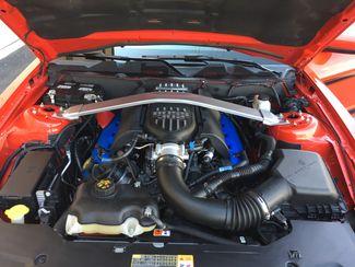 2012 Ford Mustang Boss 302 Scottsdale, Arizona 39