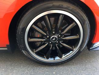 2012 Ford Mustang Boss 302 Scottsdale, Arizona 44