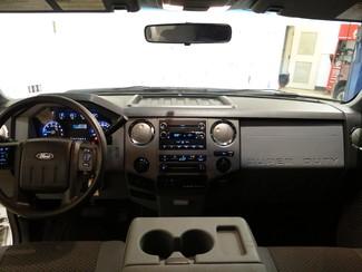2012 Ford Super Duty F-250 XLT 4x4 V8 Clean Carfax We Finance in Canton, Ohio