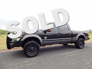 2012 Ford Super Duty F-250 Lariat FX4 4X4 | Killeen, TX | Texas Diesel Store in Killeen TX