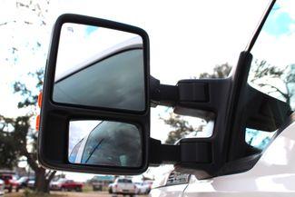 2012 Ford Super Duty F-250 King Ranch 4X4 6.7L Powerstroke Diesel Auto Sealy, Texas 20