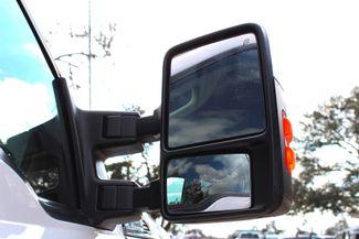 2012 Ford Super Duty F-250 King Ranch 4X4 6.7L Powerstroke Diesel Auto Sealy, Texas 21