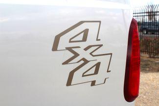 2012 Ford Super Duty F-250 King Ranch 4X4 6.7L Powerstroke Diesel Auto Sealy, Texas 24