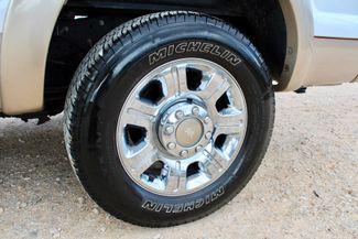 2012 Ford Super Duty F-250 King Ranch 4X4 6.7L Powerstroke Diesel Auto Sealy, Texas 25