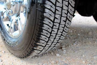 2012 Ford Super Duty F-250 King Ranch 4X4 6.7L Powerstroke Diesel Auto Sealy, Texas 26