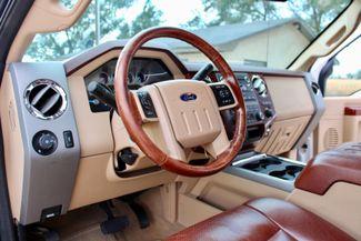 2012 Ford Super Duty F-250 King Ranch 4X4 6.7L Powerstroke Diesel Auto Sealy, Texas 31