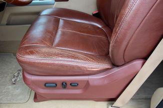 2012 Ford Super Duty F-250 King Ranch 4X4 6.7L Powerstroke Diesel Auto Sealy, Texas 33