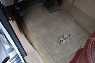 2012 Ford Super Duty F-250 King Ranch 4X4 6.7L Powerstroke Diesel Auto Sealy, Texas 34