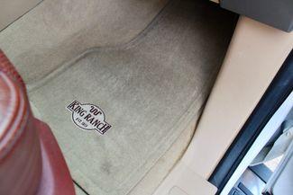 2012 Ford Super Duty F-250 King Ranch 4X4 6.7L Powerstroke Diesel Auto Sealy, Texas 47