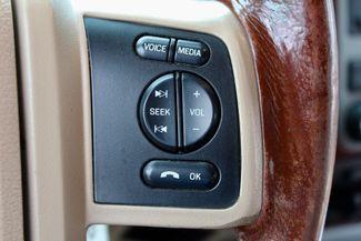 2012 Ford Super Duty F-250 King Ranch 4X4 6.7L Powerstroke Diesel Auto Sealy, Texas 62