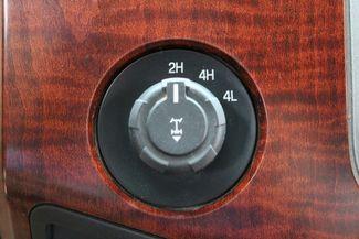 2012 Ford Super Duty F-250 King Ranch 4X4 6.7L Powerstroke Diesel Auto Sealy, Texas 68