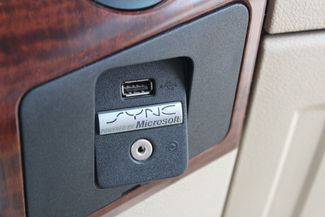2012 Ford Super Duty F-250 King Ranch 4X4 6.7L Powerstroke Diesel Auto Sealy, Texas 70