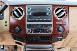 2012 Ford Super Duty F-250 King Ranch 4X4 6.7L Powerstroke Diesel Auto Sealy, Texas 52