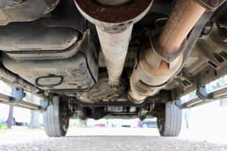 2012 Ford Super Duty F-250 King Ranch 4X4 6.7L Powerstroke Diesel Auto Sealy, Texas 29