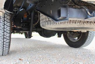 2012 Ford Super Duty F-250 King Ranch 4X4 6.7L Powerstroke Diesel Auto Sealy, Texas 30