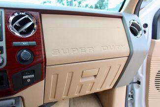 2012 Ford Super Duty F-250 King Ranch 4X4 6.7L Powerstroke Diesel Auto Sealy, Texas 53