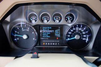 2012 Ford Super Duty F-250 King Ranch 4X4 6.7L Powerstroke Diesel Auto Sealy, Texas 54