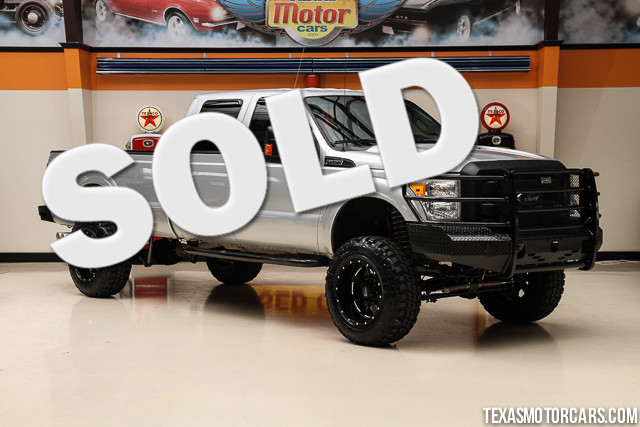 2012 Ford Super Duty F-250 XL This Carfax 1-Owner 2012 Ford Super Duty F-250 XL is in great shape
