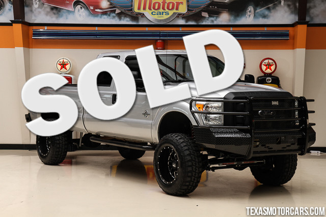 2012 Ford Super Duty F-250 XL This Clean Carfax 2012 Ford Super Duty F-250 XL is in great shape wi