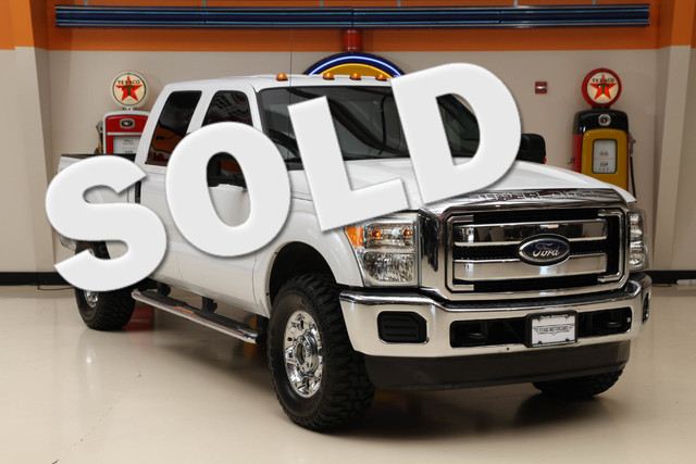 2012 Ford Super Duty F-250 XLT This Carfax 1-Owner 2012 Ford Super Duty F-250 Pickup XLT is in gre