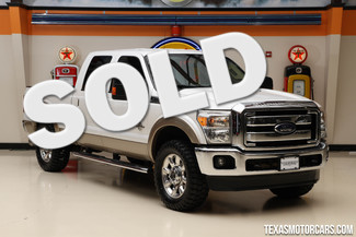 2012 Ford Super Duty F-250 Pickup in Addison,, Texas
