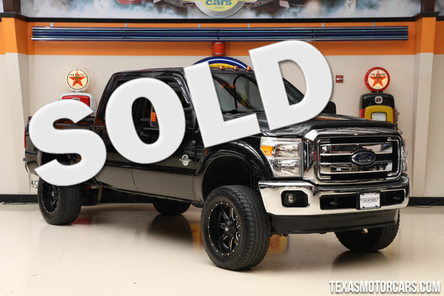 2012 Ford Super Duty F-250 Lariat Financing is available with rates as low as 29 wac Get pre-
