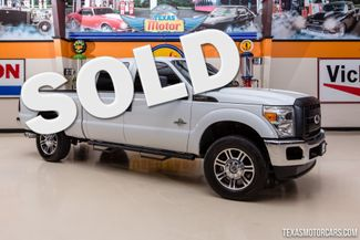 2012 Ford Super Duty F-250 Pickup in Addison, Texas