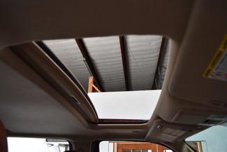 2012 Ford Super Duty F-250 Pickup King Ranch in Arlington, TX