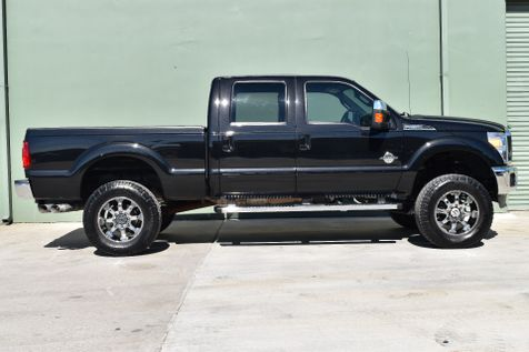 2012 Ford Super Duty F-250 Pickup Lariat | Arlington, TX | Lone Star Auto Brokers, LLC in Arlington, TX