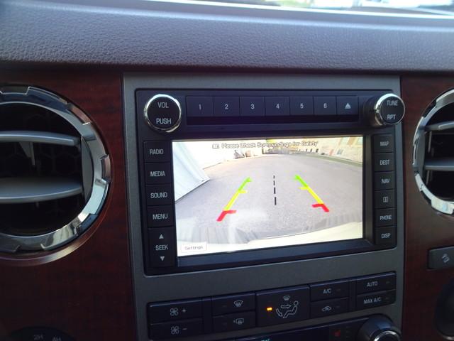 2012 Ford Super Duty F-250 Pickup Lariat Corpus Christi, Texas 42