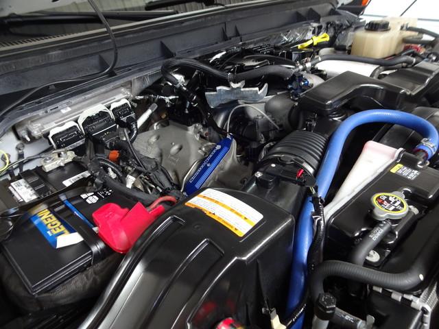 2012 Ford Super Duty F-250 Pickup Lariat Corpus Christi, Texas 19
