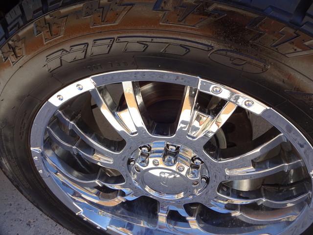2012 Ford Super Duty F-250 Pickup XLT Corpus Christi, Texas 13