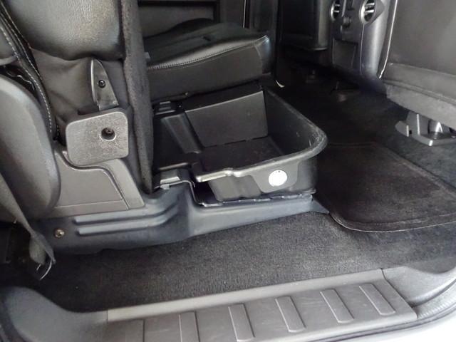 2012 Ford Super Duty F-250 Pickup Lariat Sunroof Navigation Corpus Christi, Texas 39