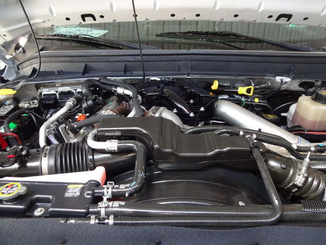 2012 Ford Super Duty F-250 Pickup Lariat Sunroof Navigation Corpus Christi, Texas 19