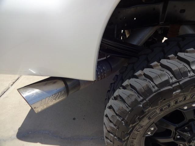 2012 Ford Super Duty F-250 Pickup Lariat Sunroof Navigation Corpus Christi, Texas 18