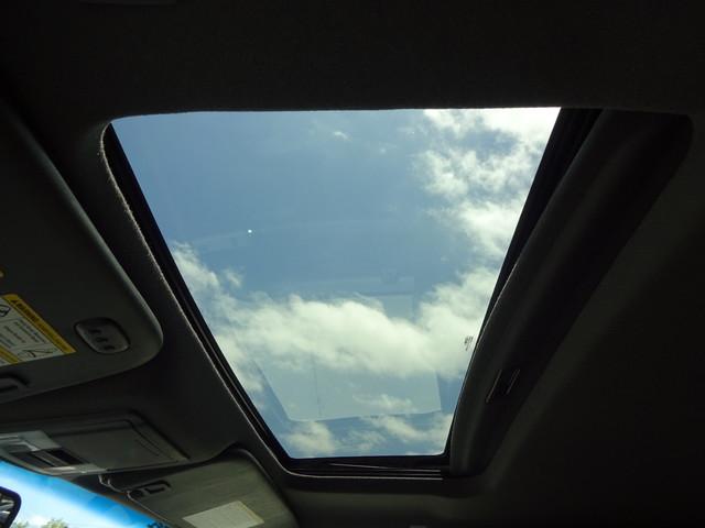 2012 Ford Super Duty F-250 Pickup Lariat Sunroof Navigation Corpus Christi, Texas 61