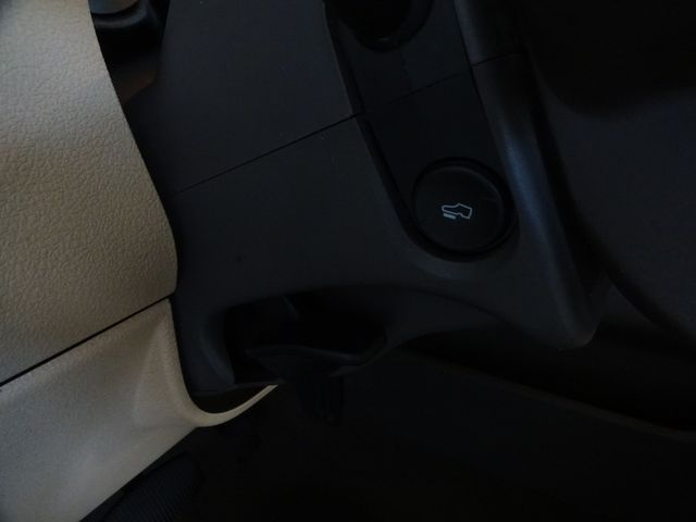 2012 Ford Super Duty F-250 Pickup Lariat Corpus Christi, Texas 17