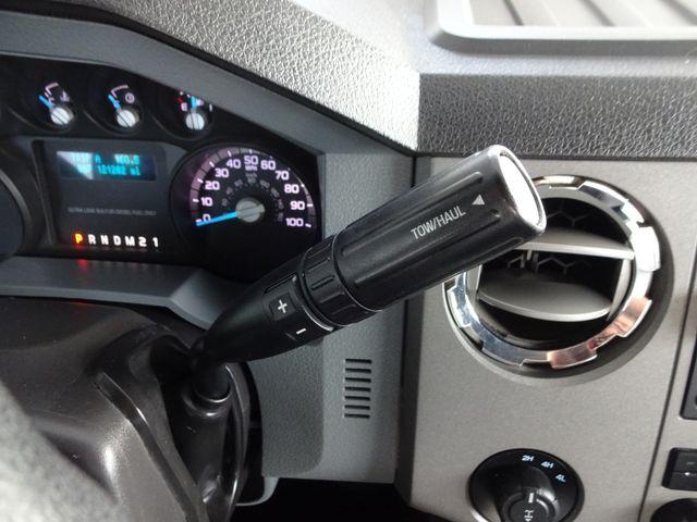 2012 Ford Super Duty F-250 Pickup XLT Corpus Christi, Texas 45