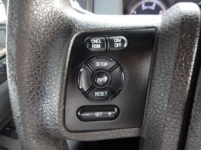 2012 Ford Super Duty F-250 Pickup XLT Corpus Christi, Texas 46