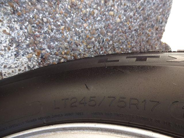 2012 Ford Super Duty F-250 Pickup XLT Corpus Christi, Texas 18