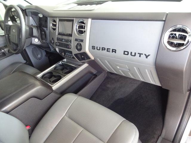 2012 Ford Super Duty F-250 Pickup XLT Corpus Christi, Texas 29