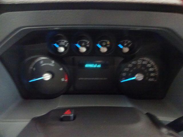 2012 Ford Super Duty F-250 Pickup XLT Corpus Christi, Texas 40