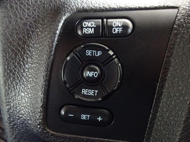 2012 Ford Super Duty F-250 Pickup XLT Corpus Christi, Texas 42