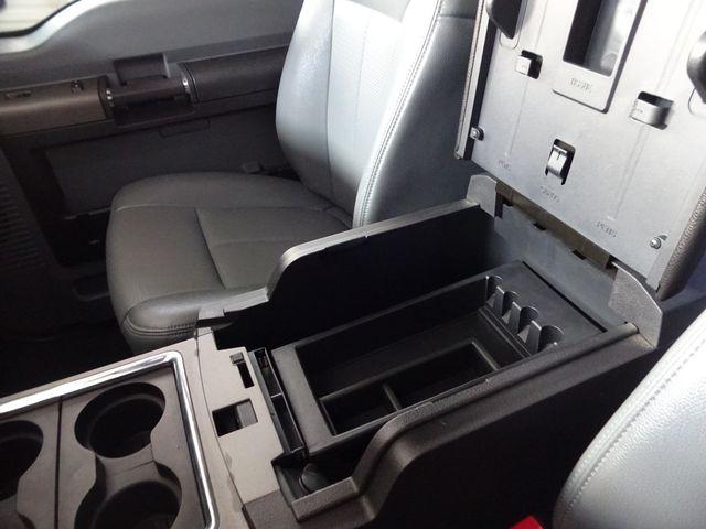 2012 Ford Super Duty F-250 Pickup XLT Corpus Christi, Texas 20