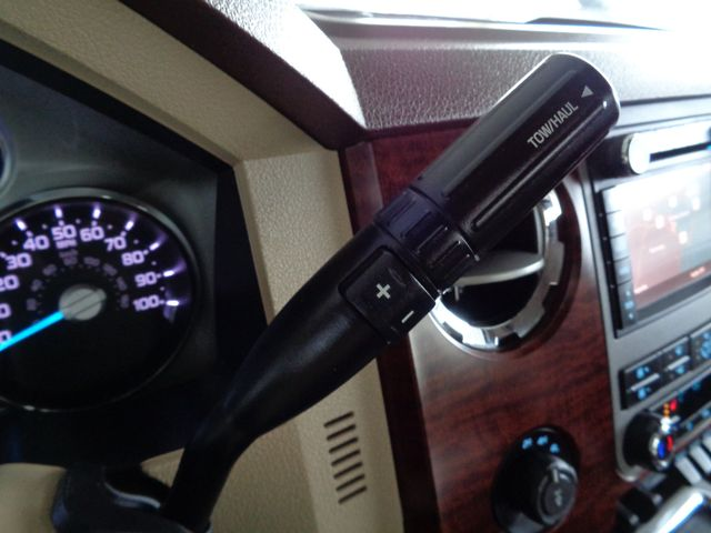2012 Ford Super Duty F-250 Pickup King Ranch Corpus Christi, Texas 42