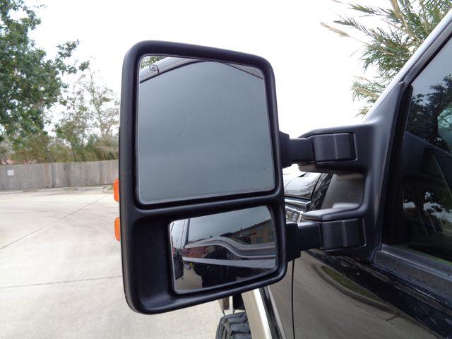 2012 Ford Super Duty F-250 Pickup King Ranch Corpus Christi, Texas 12
